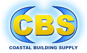 Coastal Building Supplies